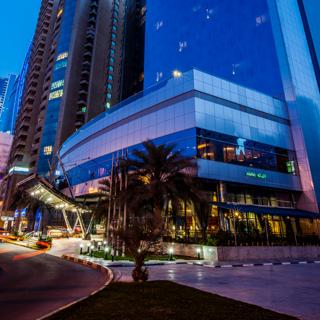 Hilton-Sharjah.png