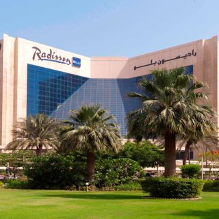 Radisson Sharjah.png