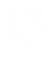 sharjah-logo.png