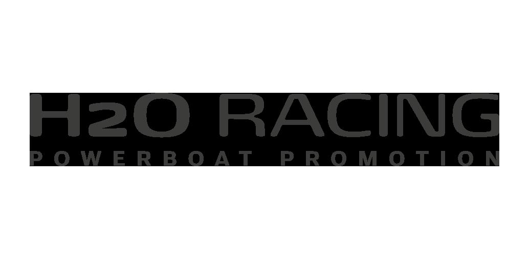 1-H2O Racing