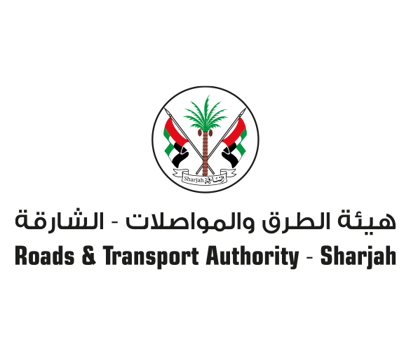 2-Roads and Transport Authority