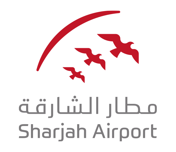 2-Sharjah Airport