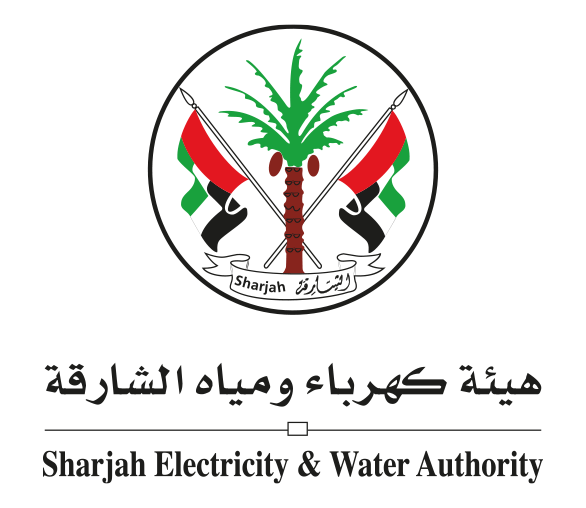 2-Sharjah Electricity and Water Authority