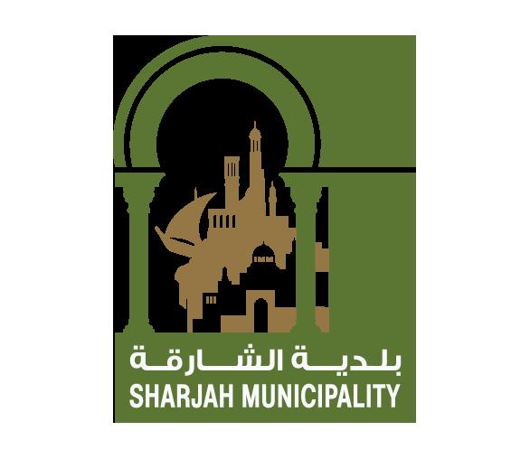 2-Sharjah Municipality