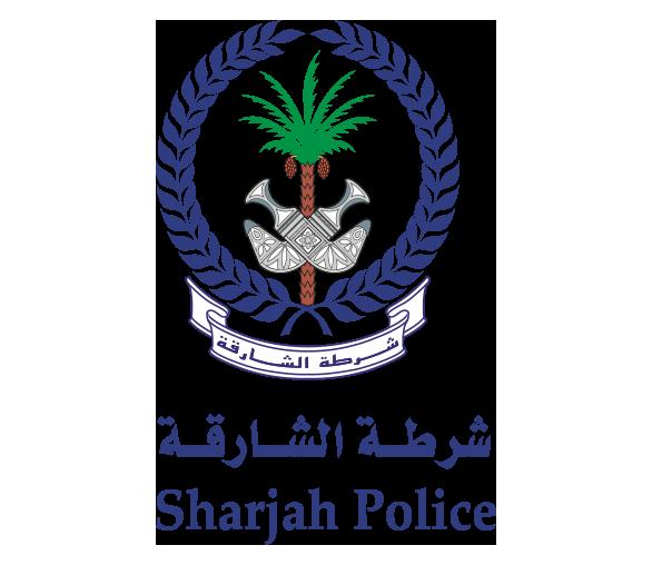 2-Sharjah Police