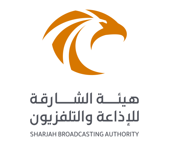 4-Sharjah Broadcasting Authority