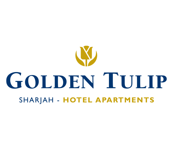 5-Golden Tulip