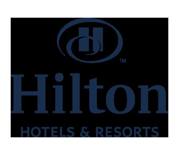 6-Hilton