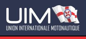 UIM-Logo