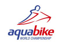 aquabike-logo