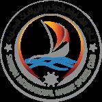 marinclub-logo